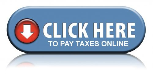 Click Here to Pay Taxes Online