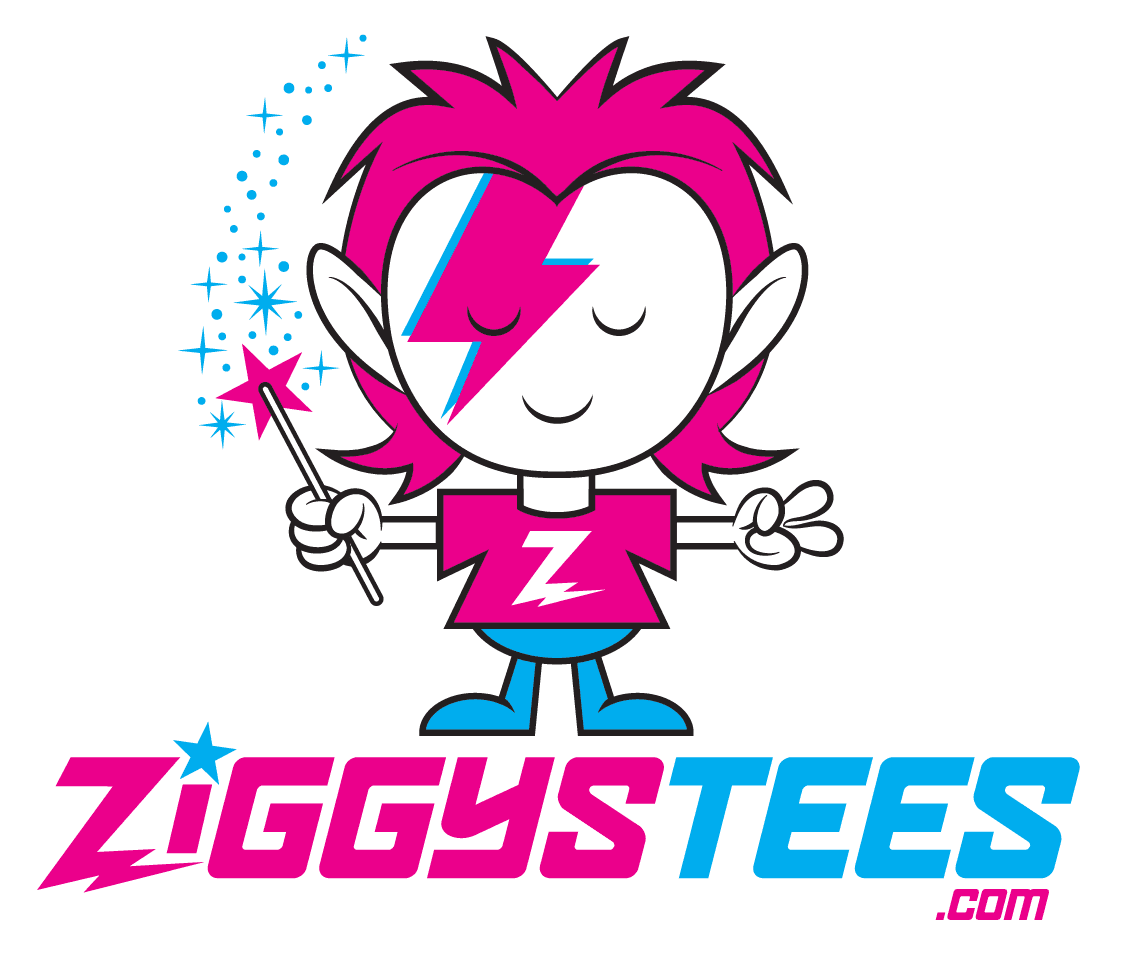 ZIGGYS LOGO_FINAL (002)